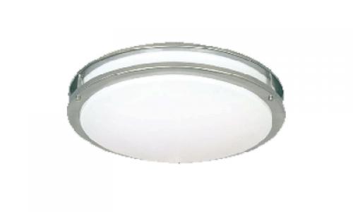 SL-FM126BN-LED/ SL-FM218BN-LED