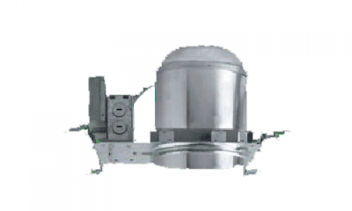SL-RC126ICAT
