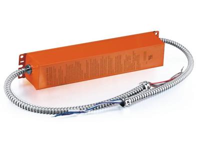 LED Battery