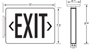 EXRWEM/EXGWEM