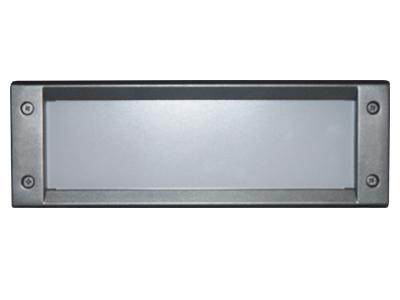 SL-ST88G-LED