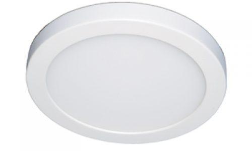 SL-LED9070R