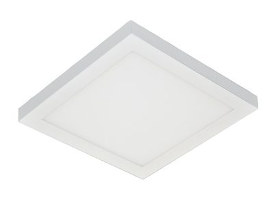SL-LED9071S