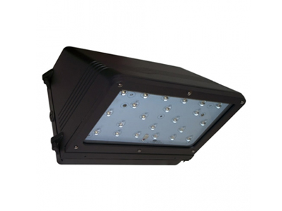 SL-WP-37LED