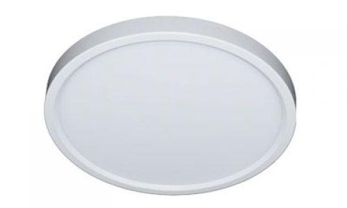 SL-LED9060R-J