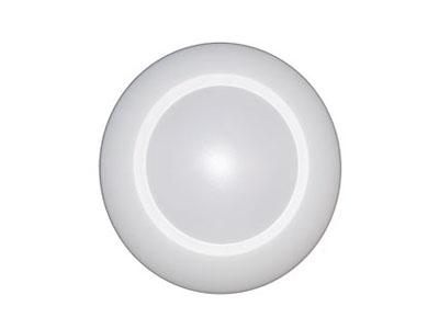 SL-LED2064-WH-J