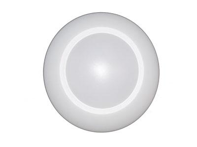 SL-LED2074-J