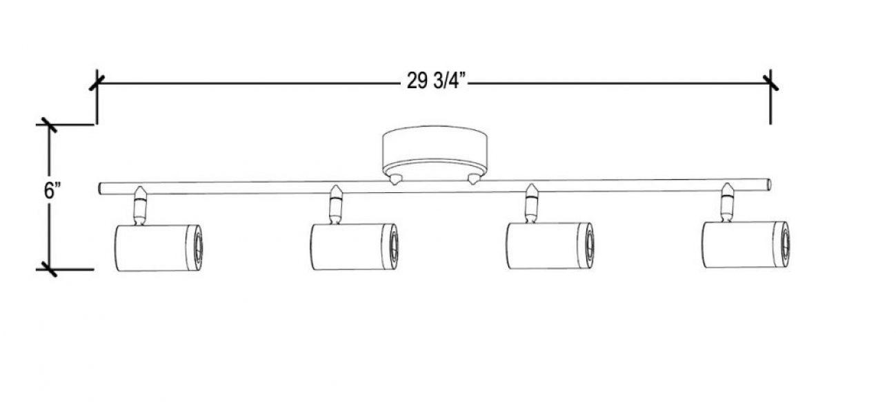 SL-TR4530-30-BN-LED
