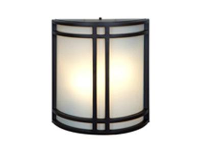 SL-20593W-LED
